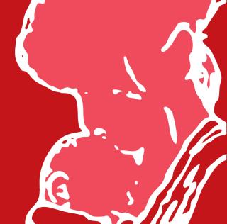 Iva_Gondeková_logo