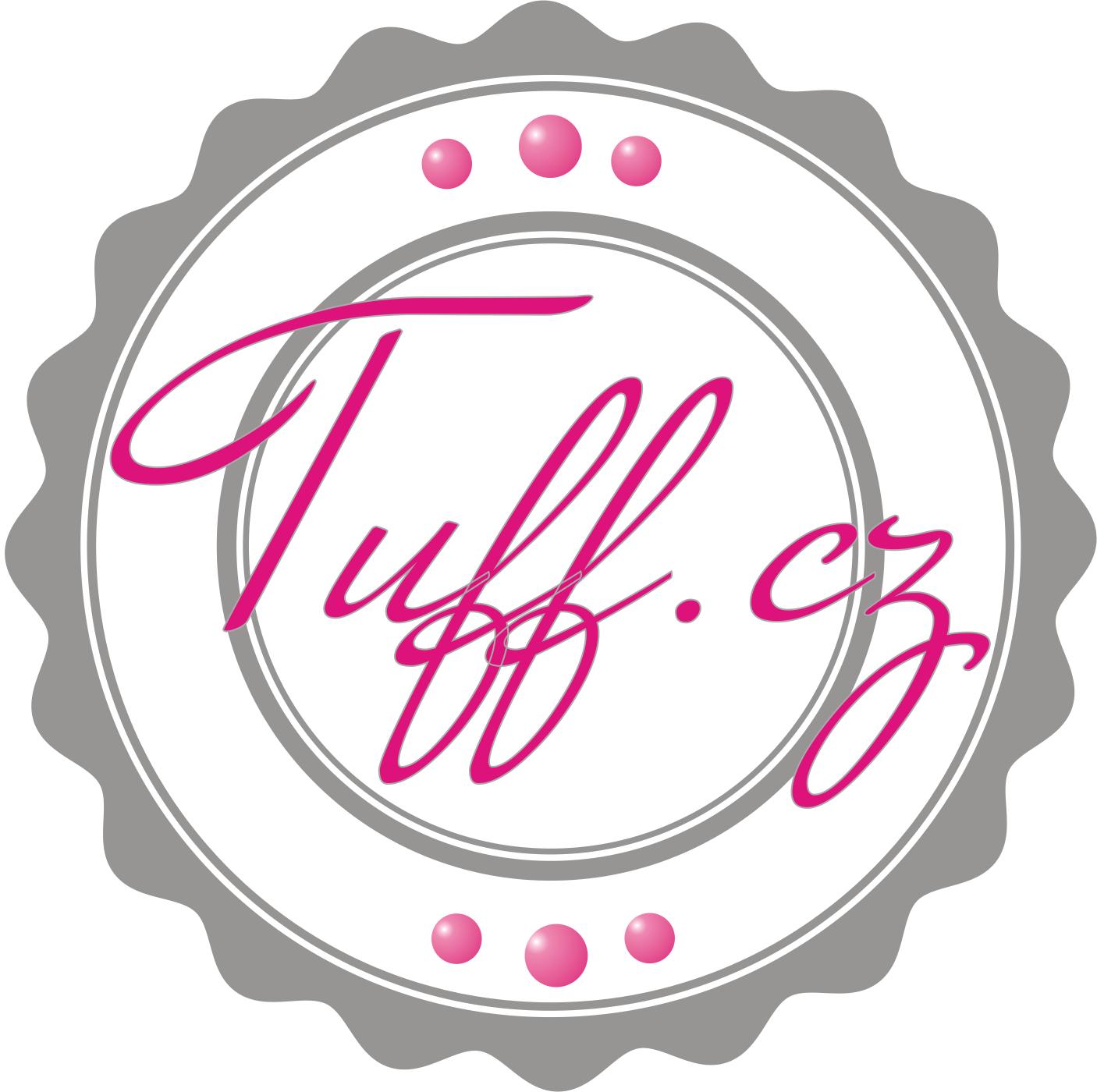 logo_tuffcz2