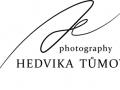 logo tlustsi font-vektor
