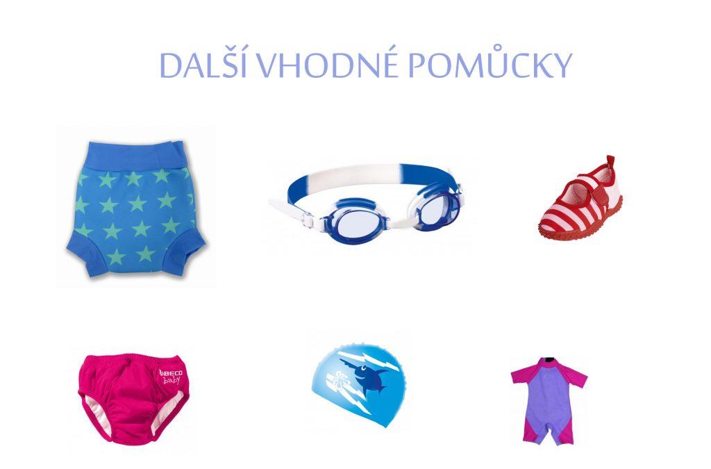 DALSI-vhodne-plavecke-pomucky