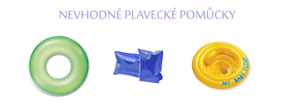 NEVHODNE-PLAVECKE-POMUCKY