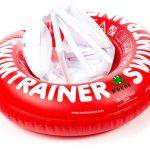 nevhodny-kojenecky-kruh-swimtrainer