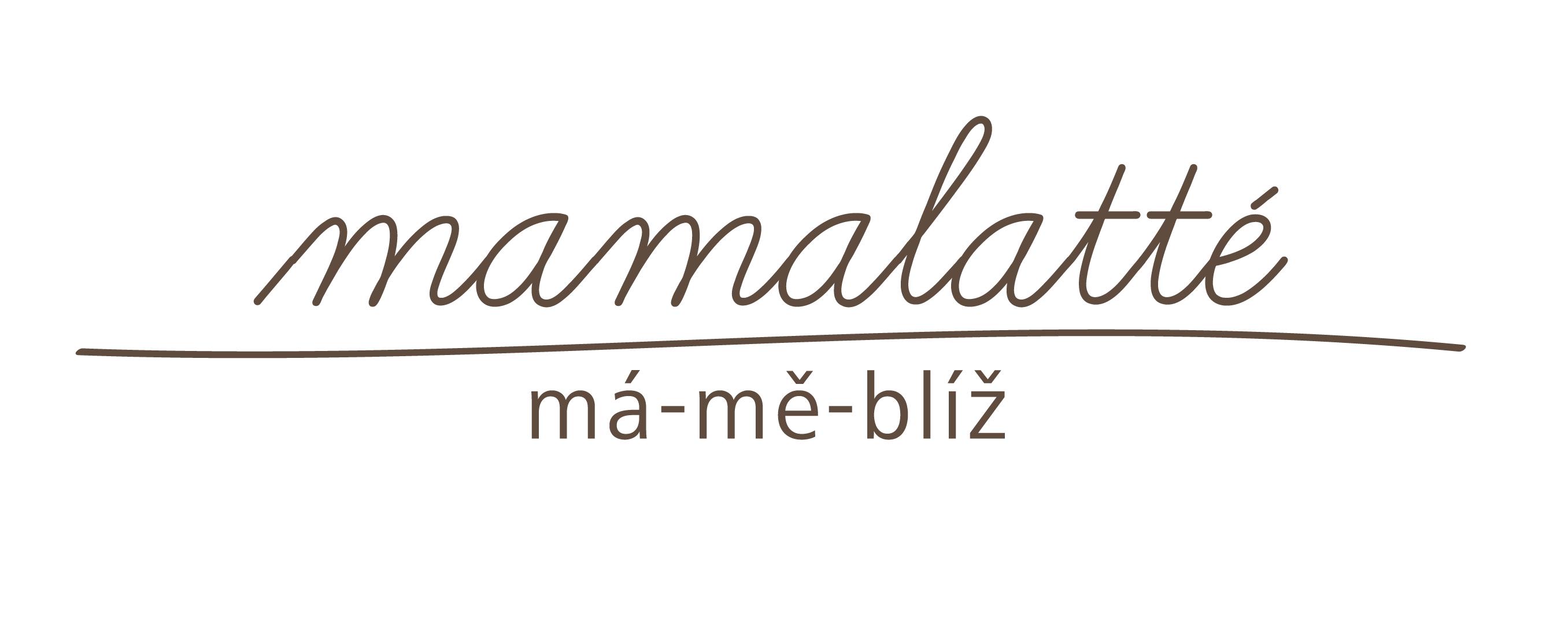 Mammalatte