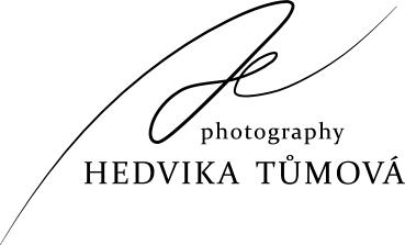 Rodinná fotografka Hedvika Tůmová