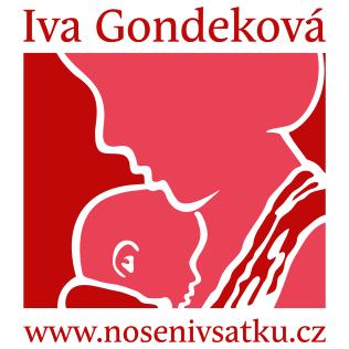 Nošení v šátku.cz